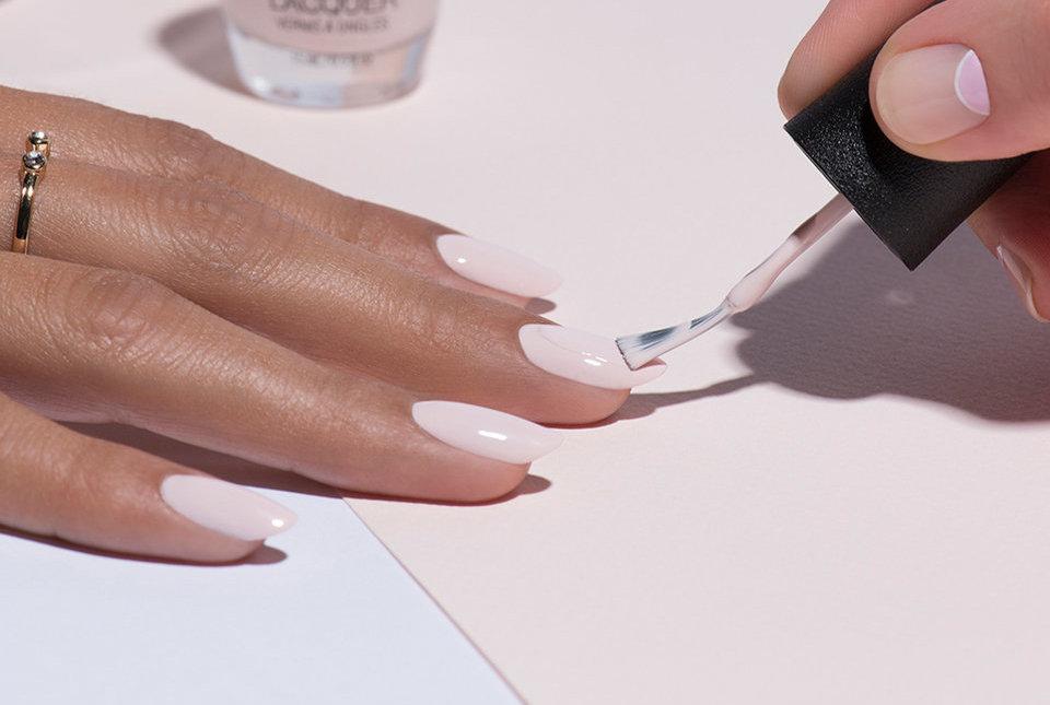 Ногти Дизайн Новинки 2019 Цвета