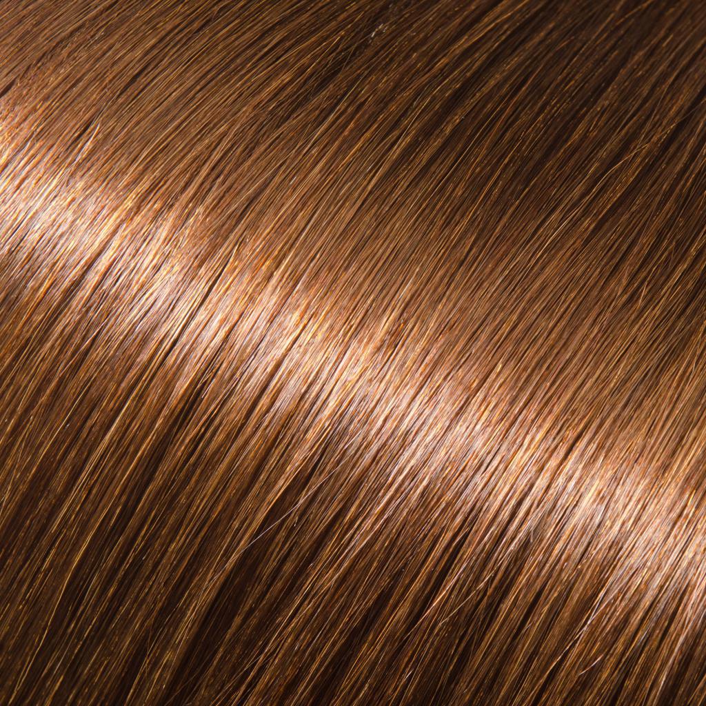 Цвет золотая ореха краска для волос