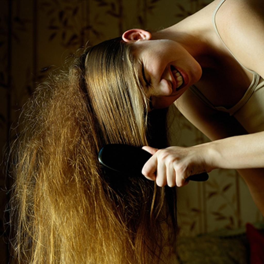 Песочные оттенки красок для волос фото фото молочницы