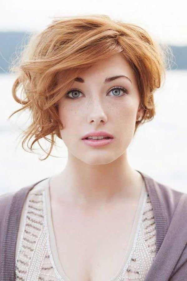 золотистый цвет волос фото